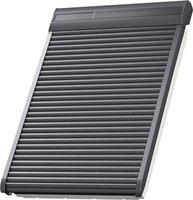 Velux Solar-Rollladen SSL FK08 0000S