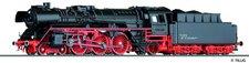 Tillig Dampflokomotive 03 DR (02146)