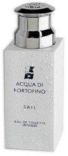 Acqua Di Portofino Sail Eau de Toilette (30 ml)