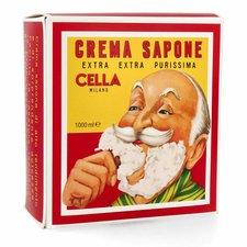 Cella Crema Sapone Extra Purissima (1000 g)