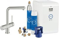 Grohe Blue Minta Starter Kit (31347DC2)