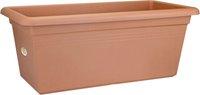 Elho Garden XXL (100 cm) - terracotta