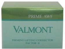 Valmont Firming Lifiting Corrector Factor II