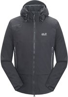 Jack Wolfskin High Resistance Jacket Men