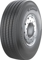 Michelin X Multi F 385/65 R22.5 160/158 L/K