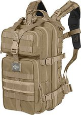 MAXPEDITION Falcon II Backpack khaki