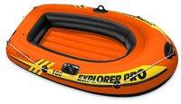 Intex Pools Explorer Pro 100