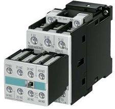 Siemens 3RT1026-1AG24