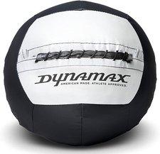 Escape Fitness Dynamax Medizinball, 6 kg