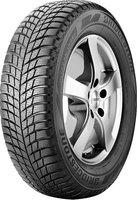Bridgestone LM-001 185/65 R15 88T