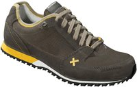 Mammut Sloper Low LTH bark/yellow