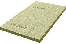 Isover Dachboden-Dämmplatte Topdec Loft 035 (80mm)