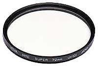 Hoya UV Super HMC 77 mm
