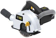 Far Tools SC 150B