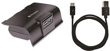 Xtreme Xbox One Battery Pack + Power Cable