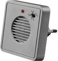 Gardigo Spinnenabwehr