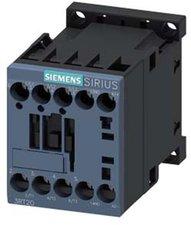 Siemens 3RT2017-1BB41-0CC0