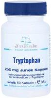 Bios Tryptophan 250 mg Junek Kapseln (60 Stk.)