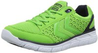 Hummel Cross Lite green flash