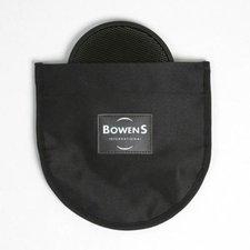 Bowens Tasche für Wabengitter