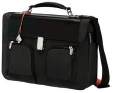 Samsonite S-Teem Aktentasche 1 Fach 15.4 ""