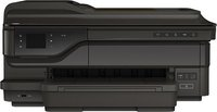 Hewlett Packard HP Officejet 7612 (G1X85A)
