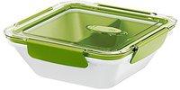 Emsa BENTO BOX, Lunchbox