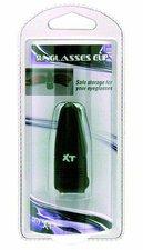 Kaufmann Concept XT XTINN205 Brillen Halterungsclip