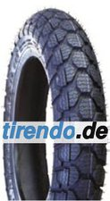 IRC Urban Snow SN23 100/80 - 10 53L