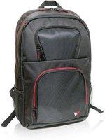 V7 Vantage II Notebook-Rucksack 16,1