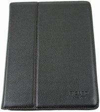 Picard Busy 8411 (iPad) schwarz