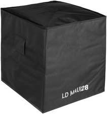 LD-Systems LD28 Sub Bag