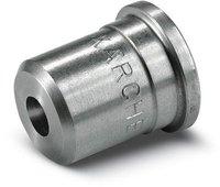 Kärcher HD-Düsen Spritzwinkel 0° 50 (2.884-535.0)