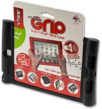 VIBE Slick Grip Case (iPad Mini)