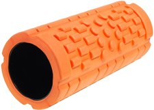 SportPlus Yoga Massage Rolle Regular, SP-YR-001-M