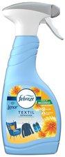 Febreze Textilerfrischer (500 ml)