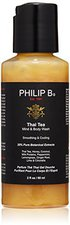 Philip B. Thai Tea Mind & Body Wash Duschgel (60 ml)