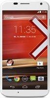 Motorola Moto X Weiß ohne Vertrag