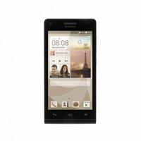 Huawei Ascend G6 Schwarz ohne Vertrag