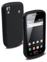 SBS Mobile Flex Case (Samsung Galaxy Ace)