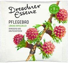 Dresdner Essenz Wellness Pflegebad Lärche/Apfelmilch (60 g)