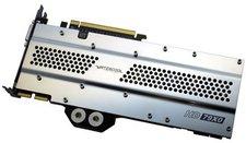 Watercool HeatKiller GPU Backplate 79X0