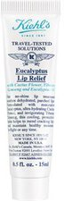 Kiehls Eucalyptus Lip Relief (15 ml)