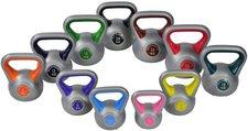Bad Company Color-Line Kugelhantel 6 kg