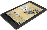 Prestigio MultiPad Rider 8GB 3G Grey