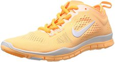 Nike Free 5.0 TR Fit 4 Wmn melon/white/atomic mango