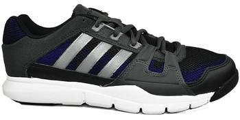 Adidas Gym Warrior