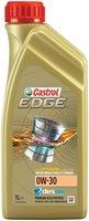 Castrol Edge Titanium FST 0W-30 (1 L)