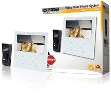 König Electronics SEC-PH360