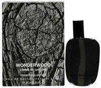 Comme des Garçons Wonderwood Eau de Parfum (25 ml)
